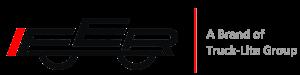 FER - Logo_dark