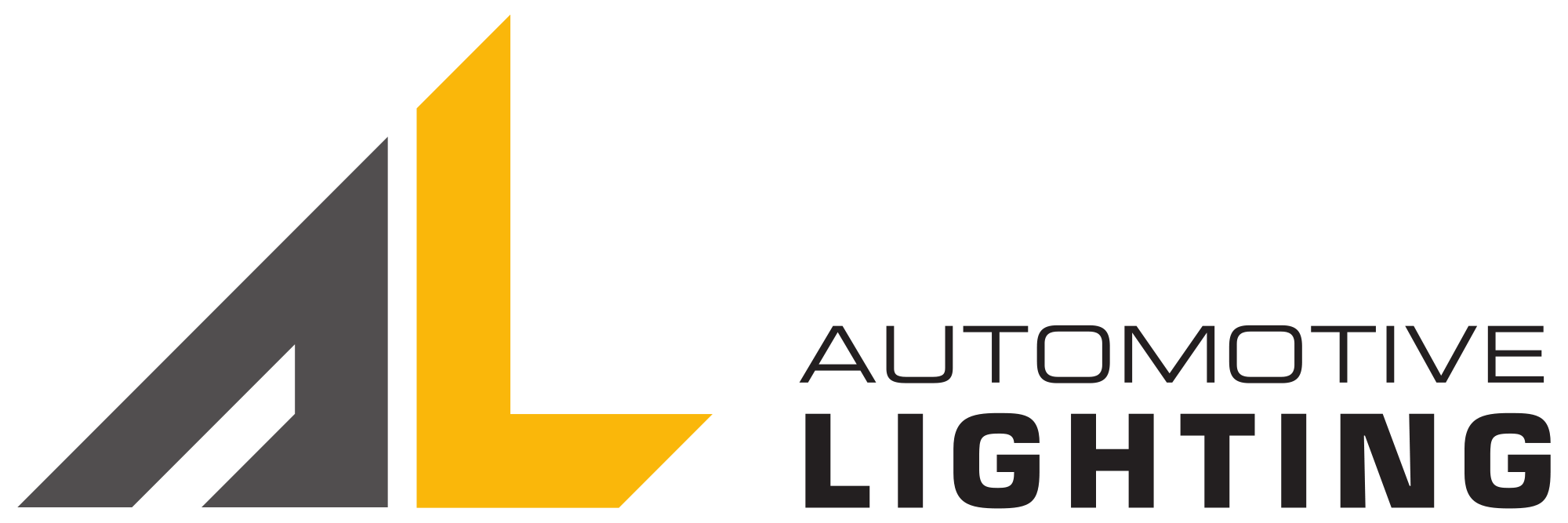 Automotive_lighting_logo