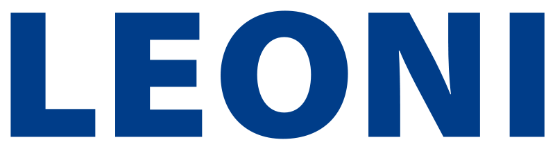CABLING-Leoni_Logo